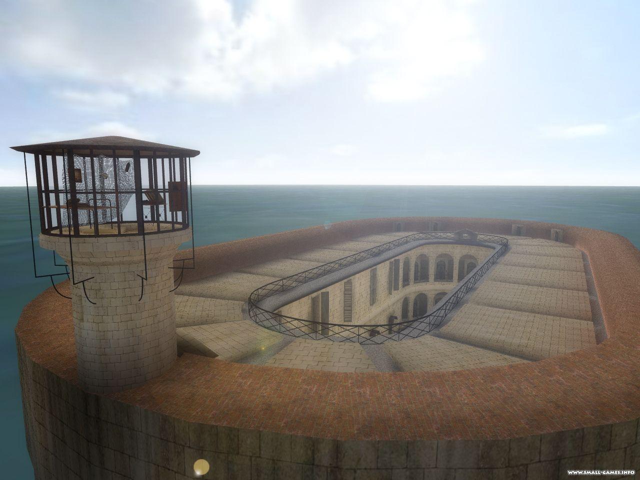 Игры форт боярд