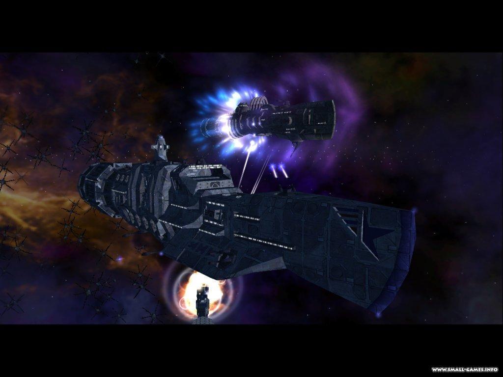 Игра freelancer freelancer rebirth 2014 (2003) скачать торрент.