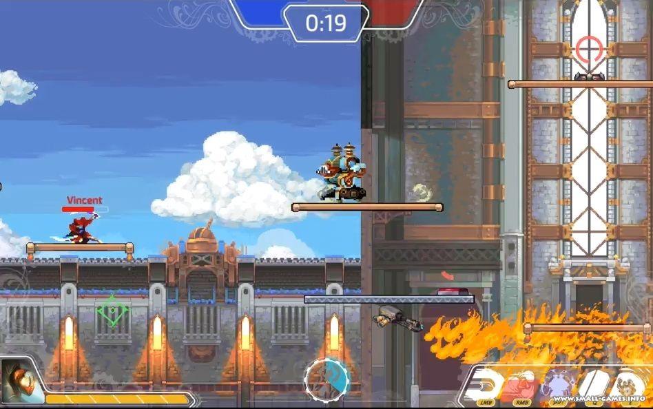 11 flash rpg games pack торрент, скачать бесплатно игру.