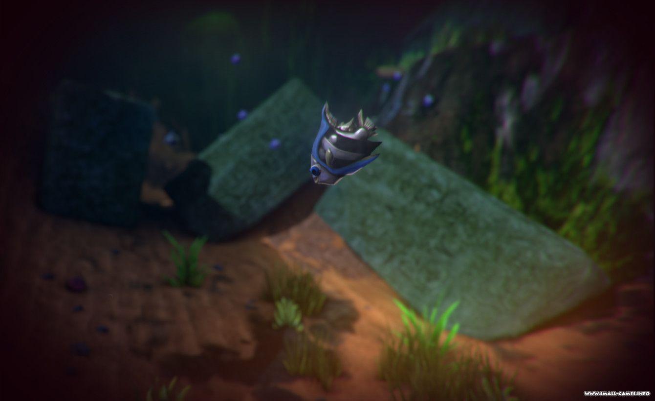 Скачать игру feed and grow: fish для pc через торрент.