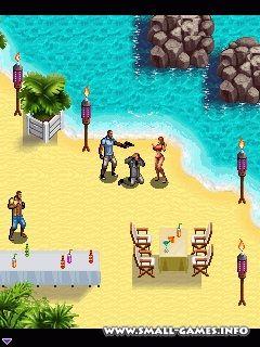 Игры наруто онлайн играть бесплатно