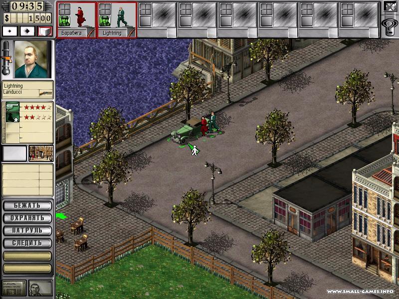 Скачать гангстер игры на компьютер
