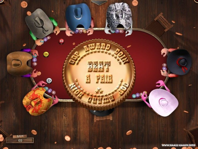 Free three card poker games online texas holdem