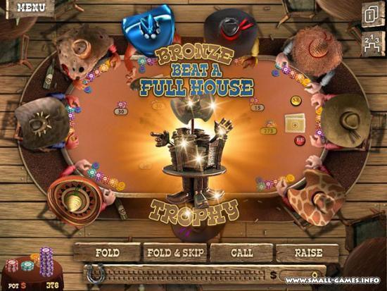 Король покера онлайн русская версия бесплатно поиграть в игровые автоматы прямо сейчас