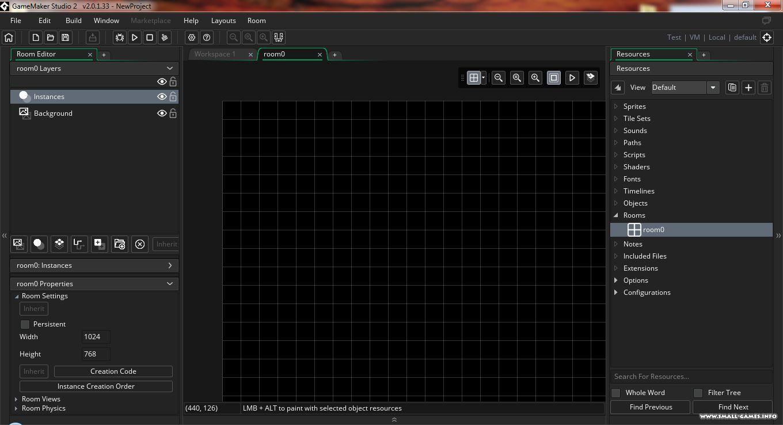Is it possible to crack Gamemaker Studio 2? : Piracy