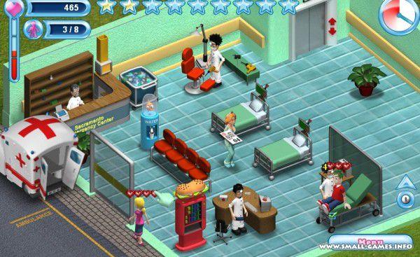 Сайт детской больницы 2 екатеринбург