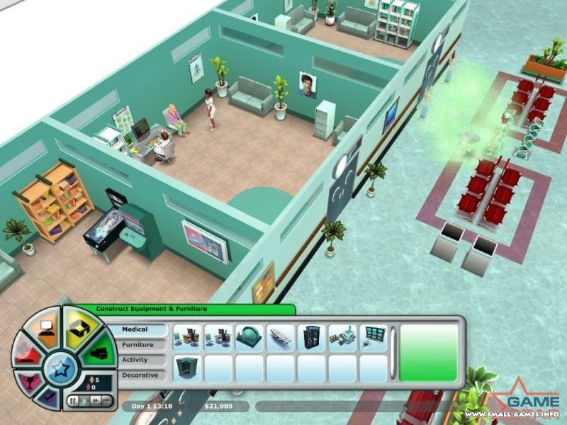 pc Game Windows 8