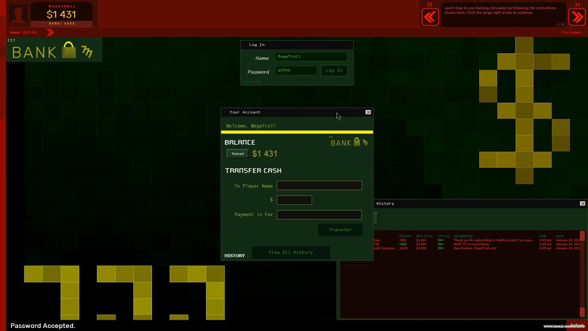 dating simulator games pc torrent software torrent