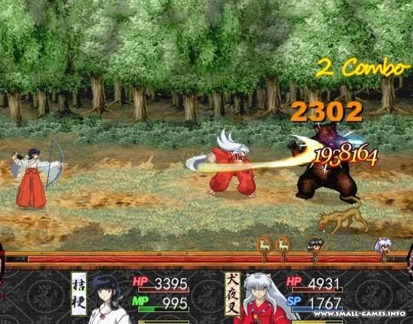 Screens Zimmer 6 angezeig: anime rpg games for pc