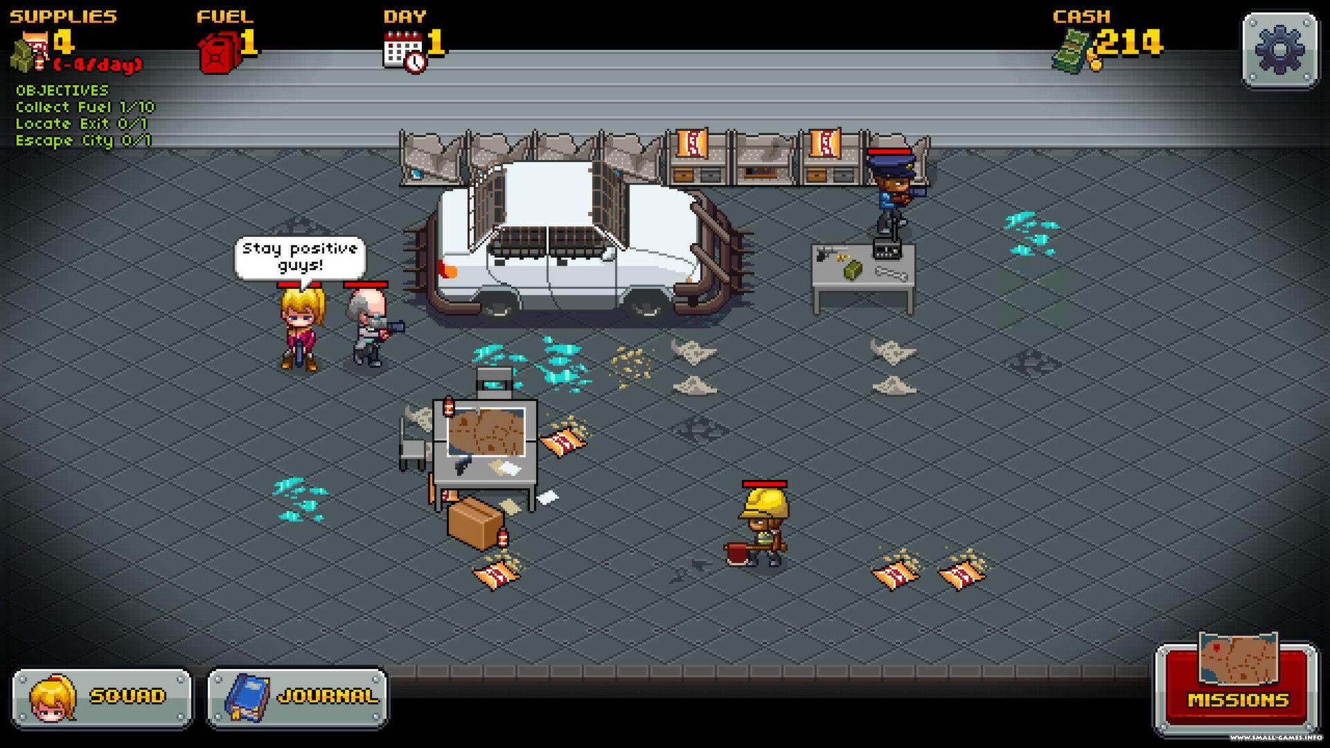 Infectonator 2 скачать на компьютер торрент