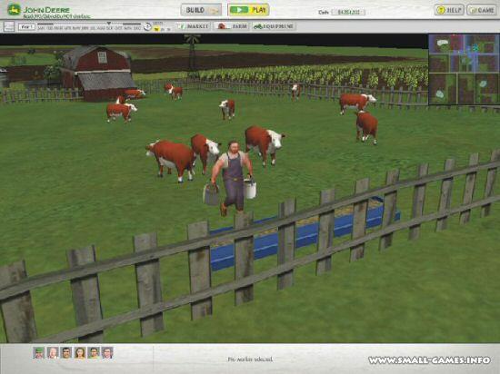 скачать игру green farm 3 на андроид