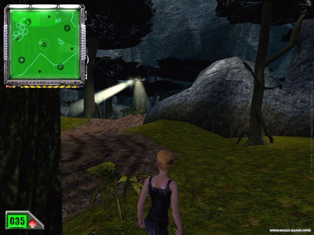 K.Hawk_Survival_Instinct_4.jpg