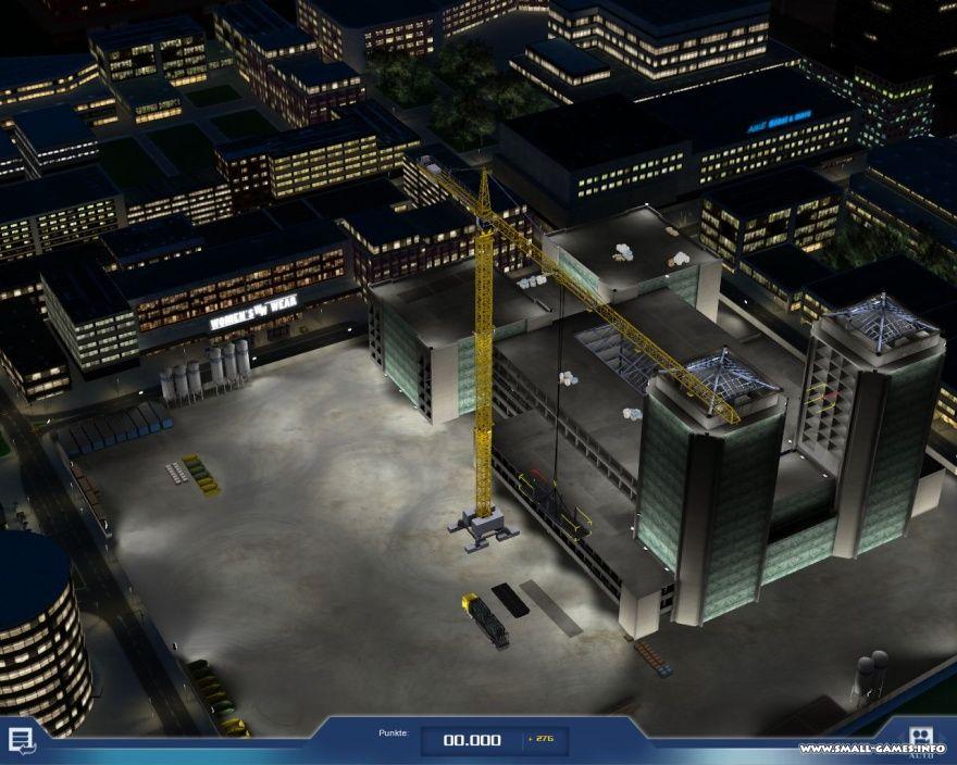 Игра Nxl 2009 Русскую Версия