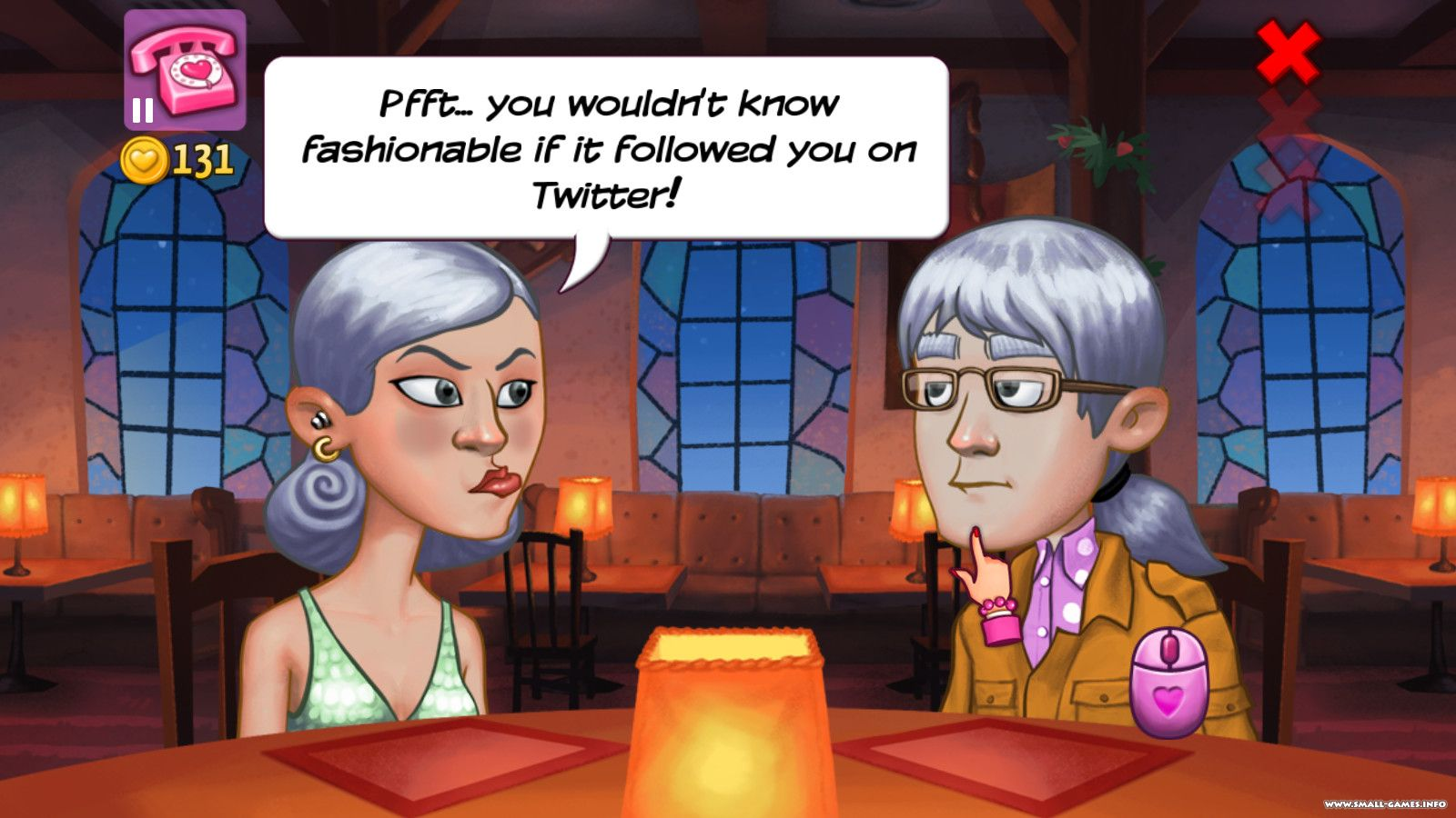 kitty matchmaking Kitty powers' matchmaker is a dating sim in which the players plays as a matchmaker employed by kitty powers, the drag queen personality of british game developer richard franke, who has to expand a tiny little dating agency into a large one by way of creating many successful dates.