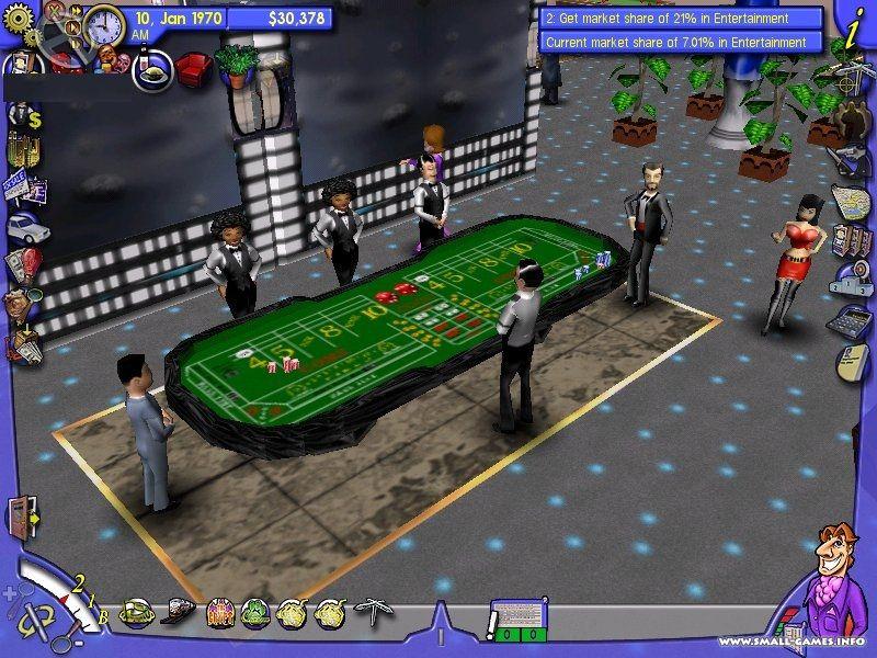 Казино торрент играть играть в онлайн казино демо