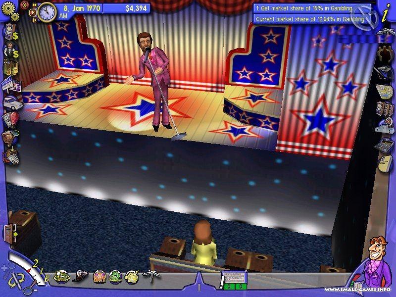 online casino strategy gaming pc erstellen