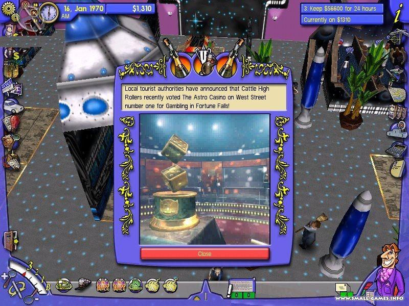 Casino inc корпорация казино казино онлайн на мобильном скачать