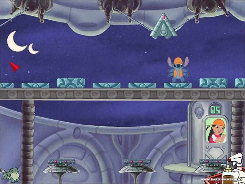 Скачать Игру Трое Из Простоквашино Информатика С Печкиным