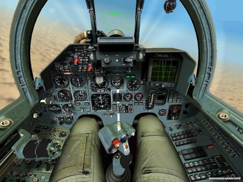 скачать игру lock on современная боевая авиация через торрент