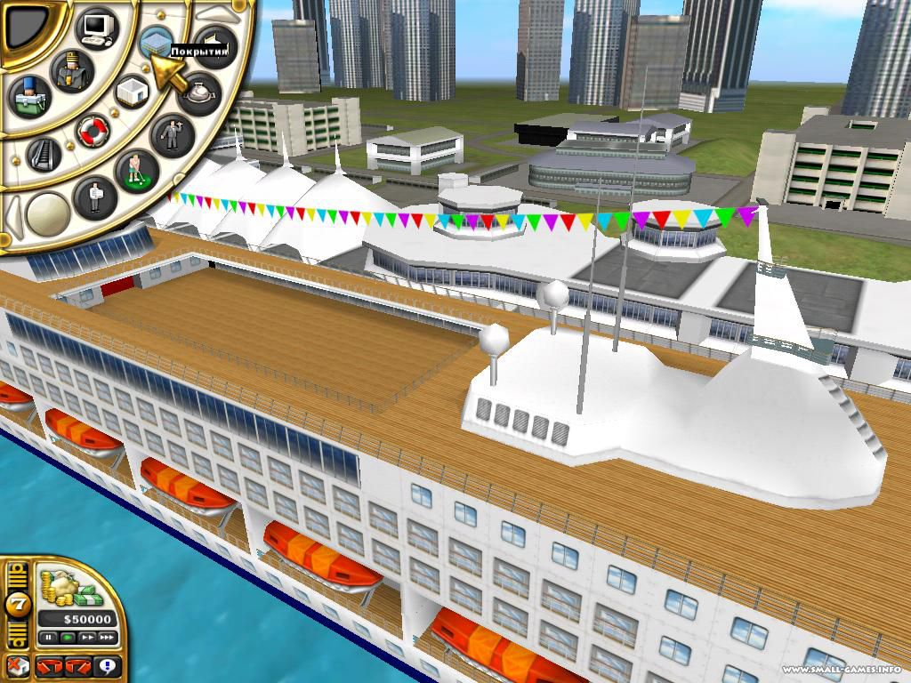 Virtual business tycoon game turbobitadd for Business tycoon