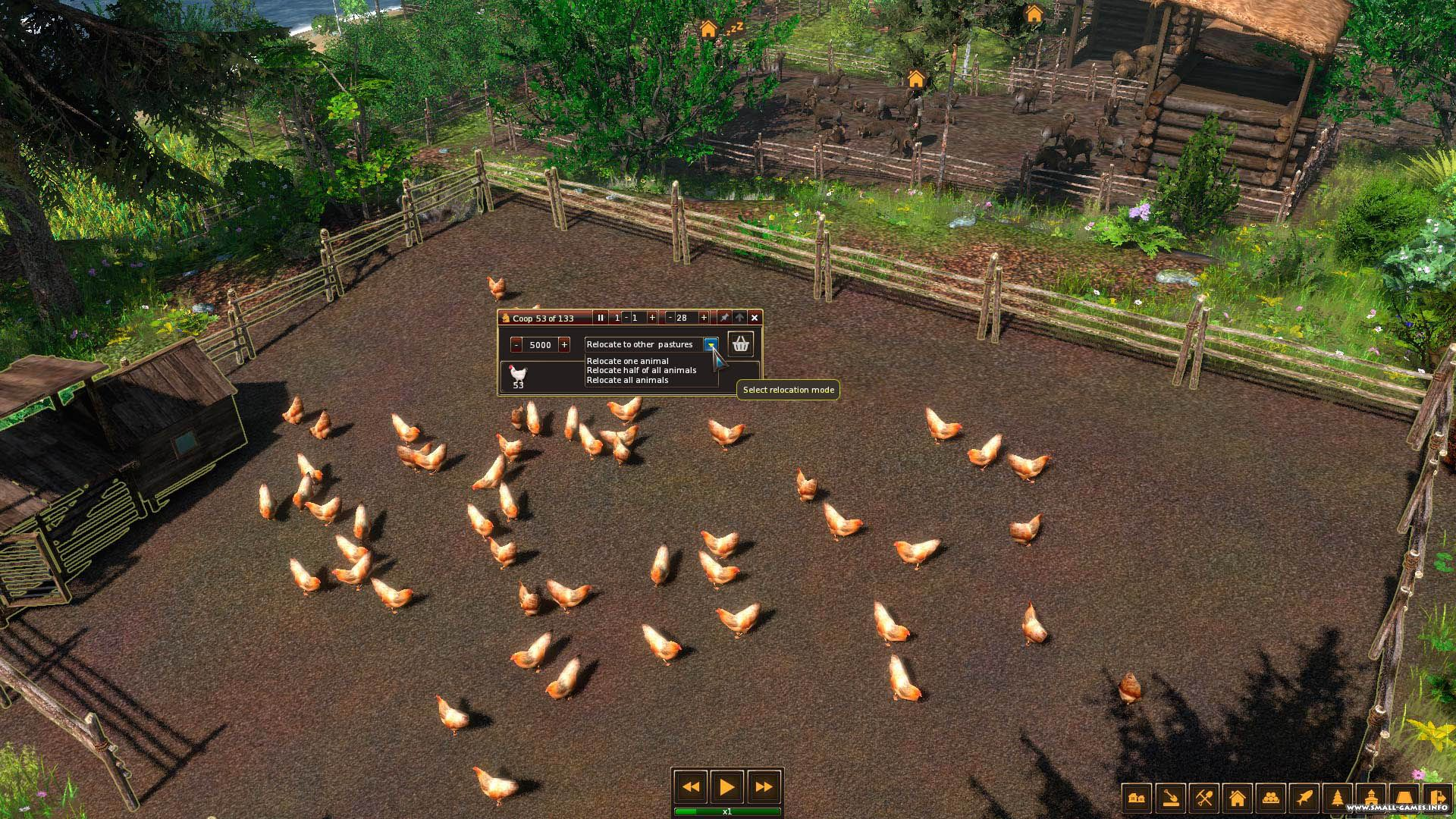 скачать онлайн-игру counter-strike