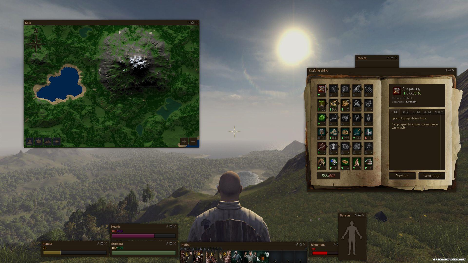 Life is feudal админ команды сценарий ролевая игра по продажам в2в