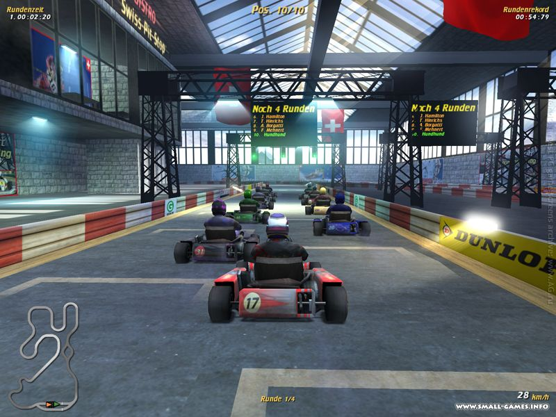 Michael_Schumacher_Kart_World__12.jpg