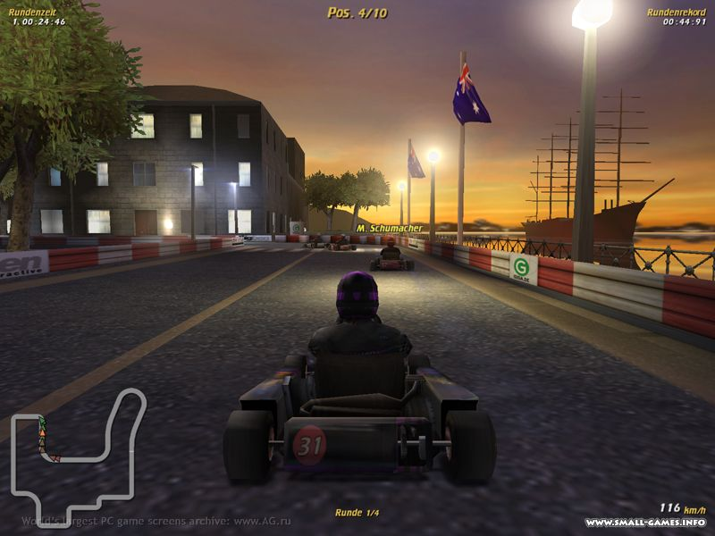 Michael_Schumacher_Kart_World__2.jpg