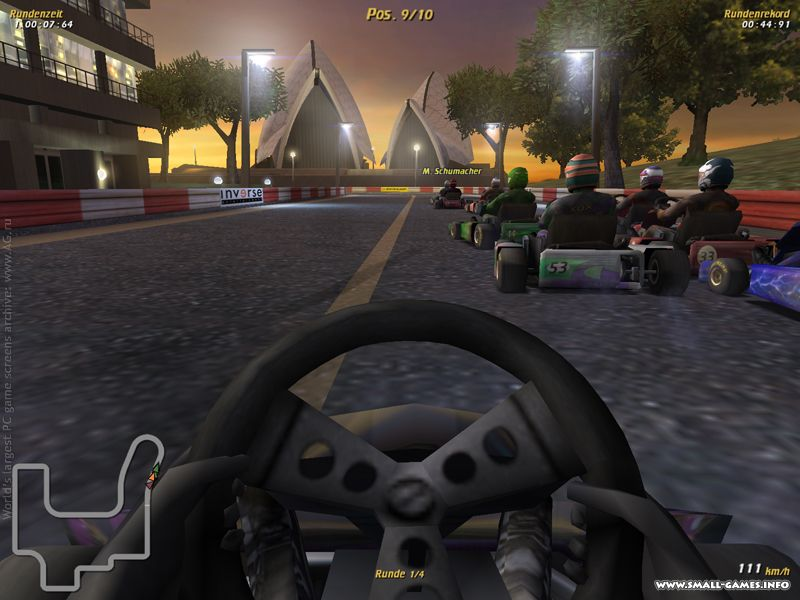 Michael_Schumacher_Kart_World__3.jpg