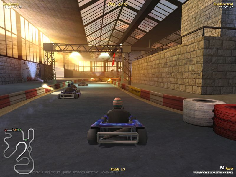 Michael_Schumacher_Kart_World__4.jpg