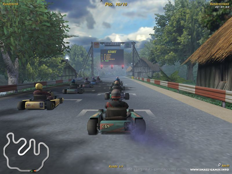 Michael_Schumacher_Kart_World__5.jpg