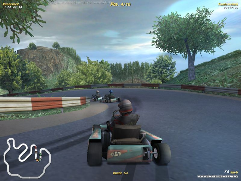 Michael_Schumacher_Kart_World__7.jpg