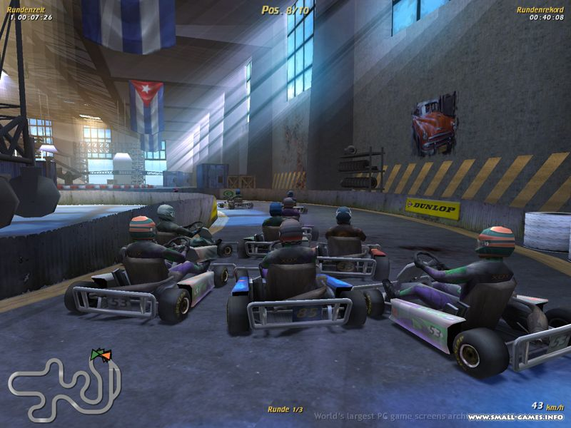 Michael_Schumacher_Kart_World__8.jpg