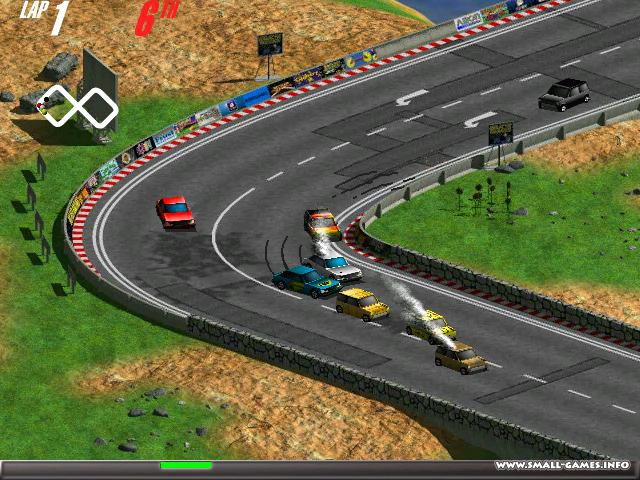 Mini Racing Games For Pc Download Qt Haiku Ru