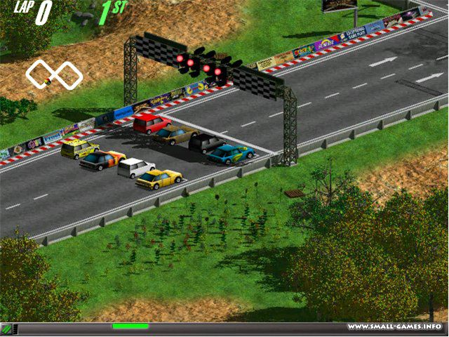 Download Mini Car Racing Pc Idscout