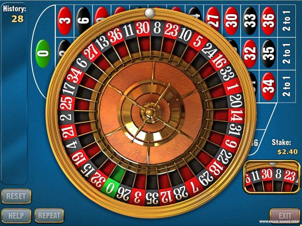 Онлайн риги работники казино