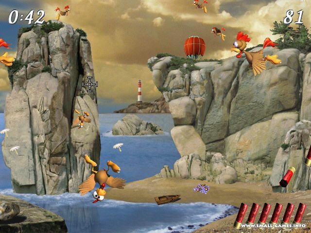 game fenomenal,permainan berburu,gratis, terbaru,www.whistle-dennis.blogspot.com.