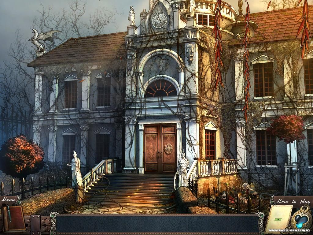 http://small-games.info/s/f/m/Mystery_of_Mortlake_Mansion_1.jpg