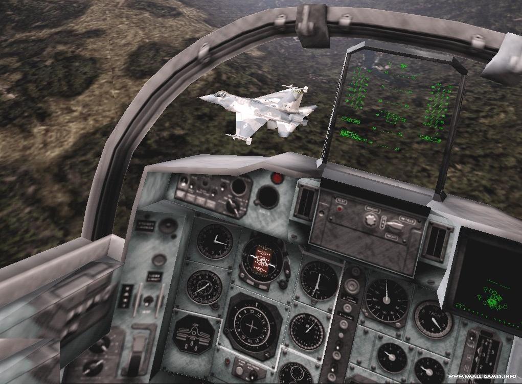 Симулятор самолета миг 29 скачать бесплатно