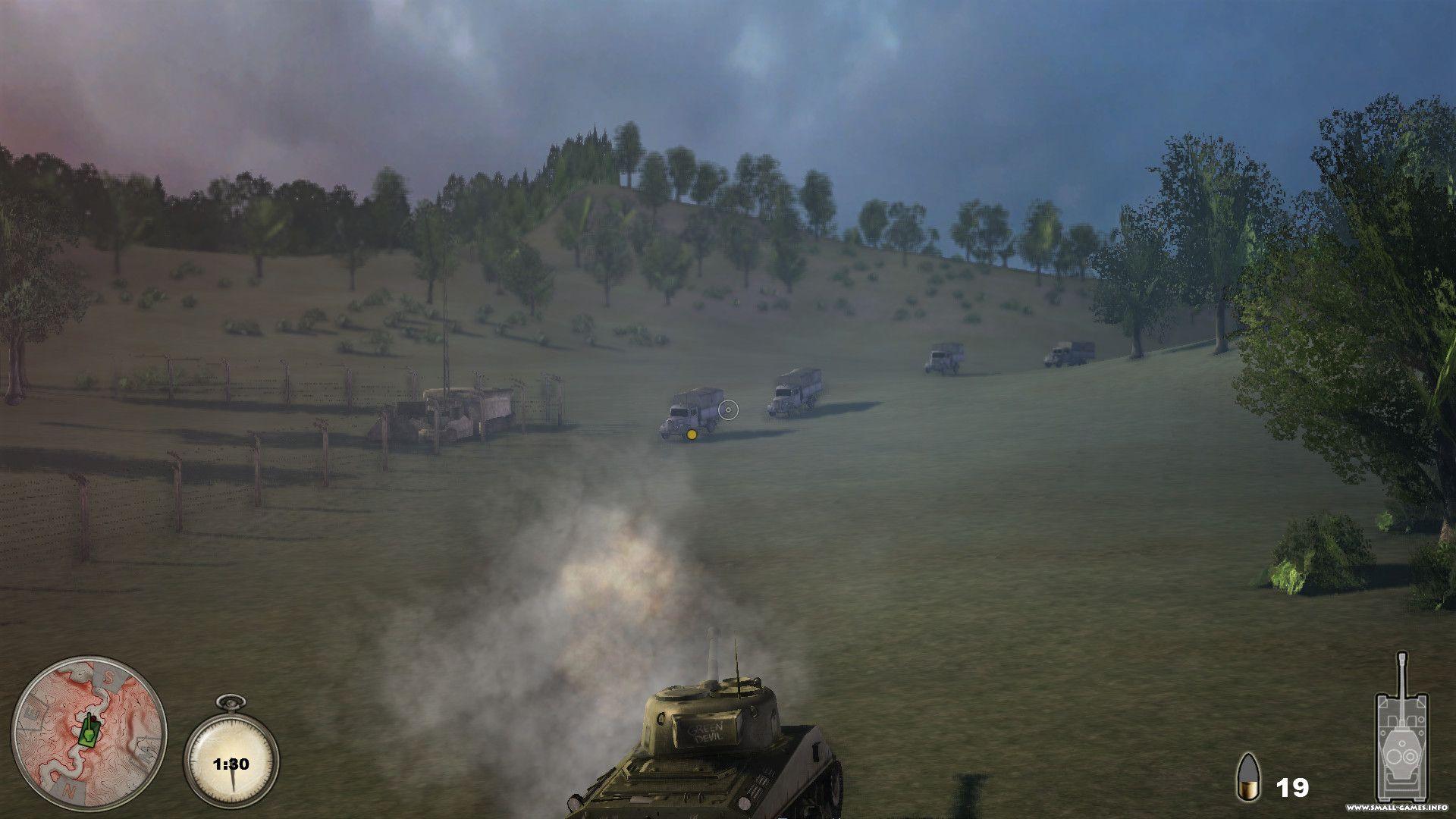 War thunder скачать с торрента на пк игры pc action скачать.
