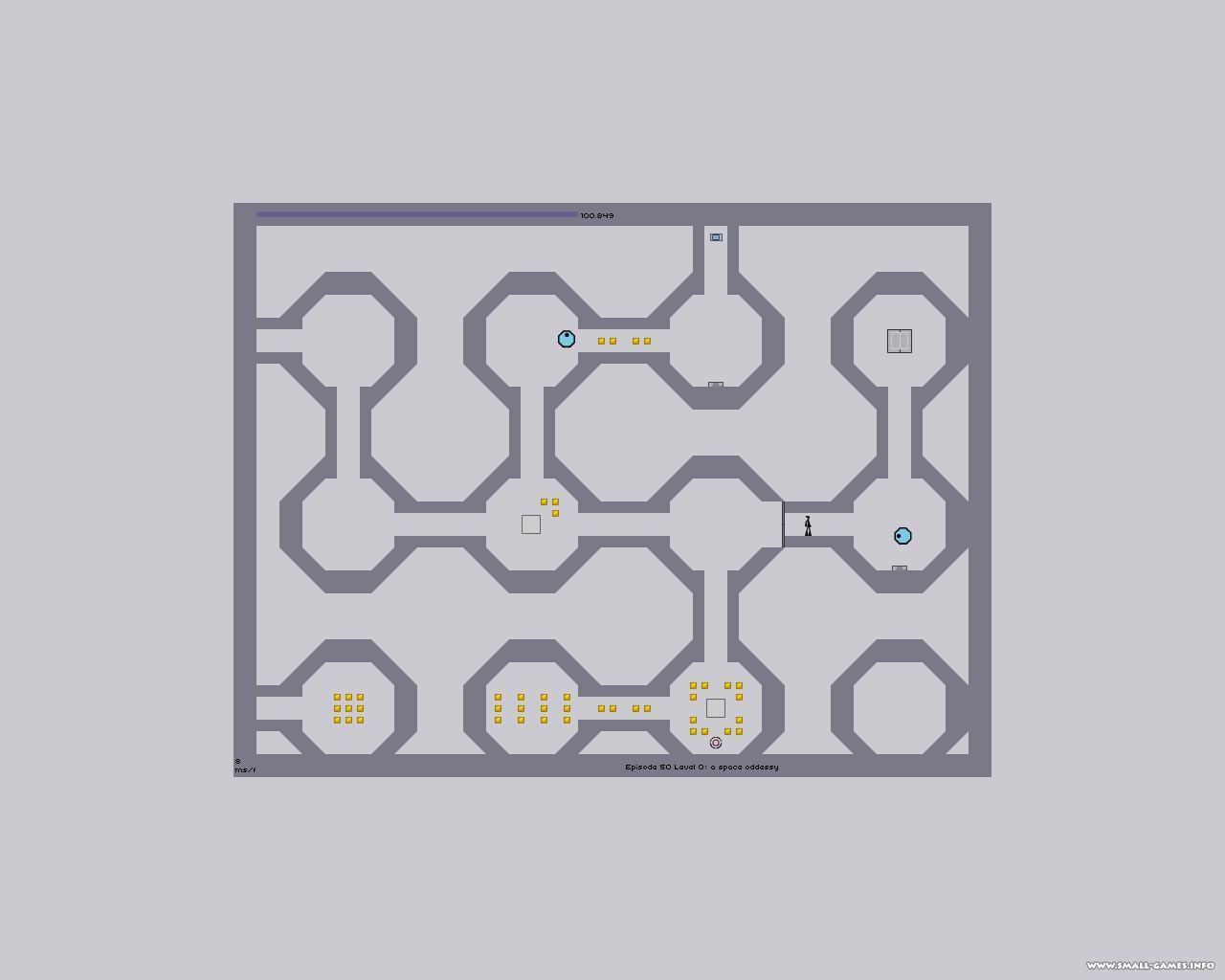 игра счастливые колеса 1 полная версия