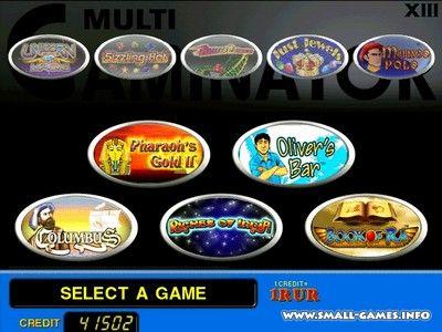 Самые честные онлайн казино