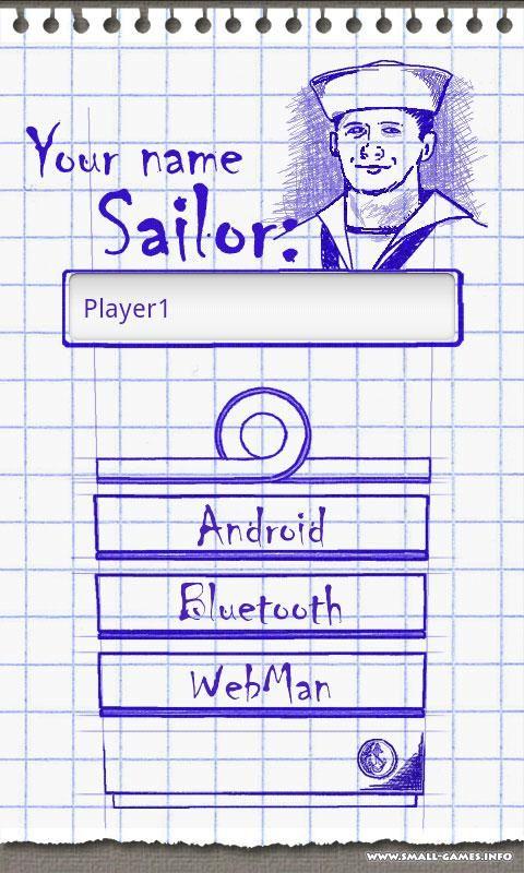 Вы ищете взломанные игры для android, советуем также.
