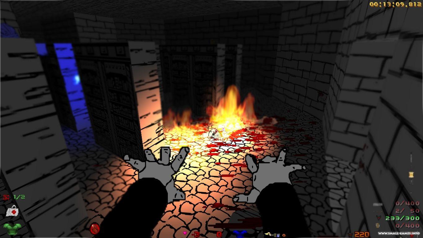 Скачать игру сиськотряс на андроид  dawoepicadventureblog