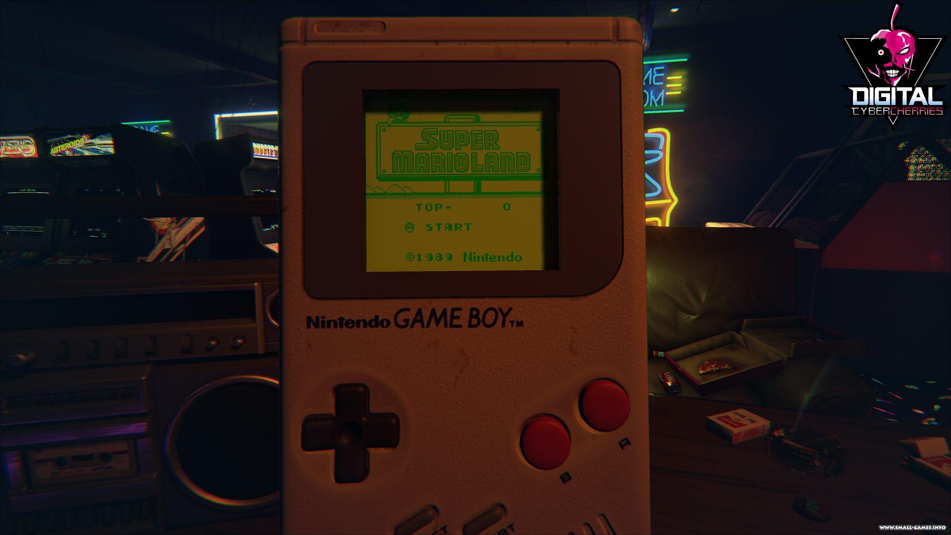 Игровые гаражи играть автоматы бесплатно