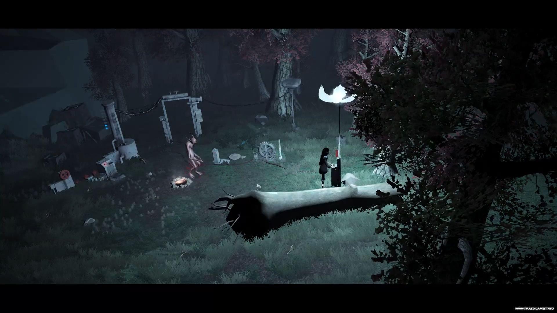 Ночные игры для взрослых с рабынями фото 426-408