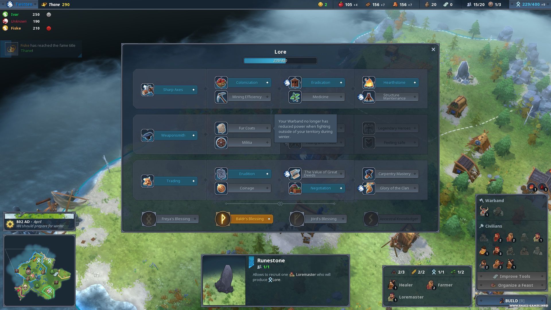 Northgard cheat table   Northgard game, can't find resource values