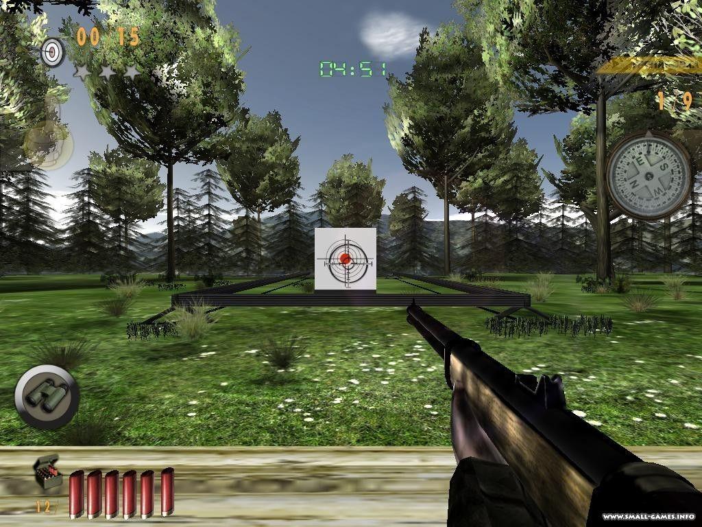 Скачать Игру Охота На Уток На Компьютер Через Торрент - фото 7