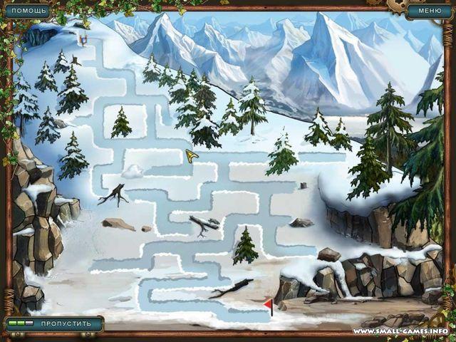 http://www.small-games.info/s/f/o/Ohotniki_za_sokrovishchami_1.jpg