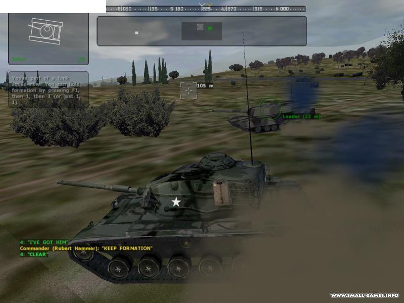 Operation flashpoint: dragon rising скачать торрент бесплатно на pc.